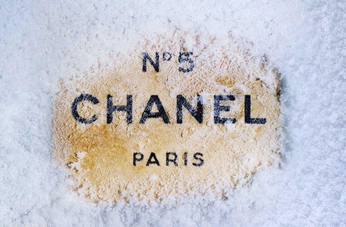 Chanel Wallpaper   Chanel 5 Winter Wallpaper World Desktop Photography Wallpaper ...
