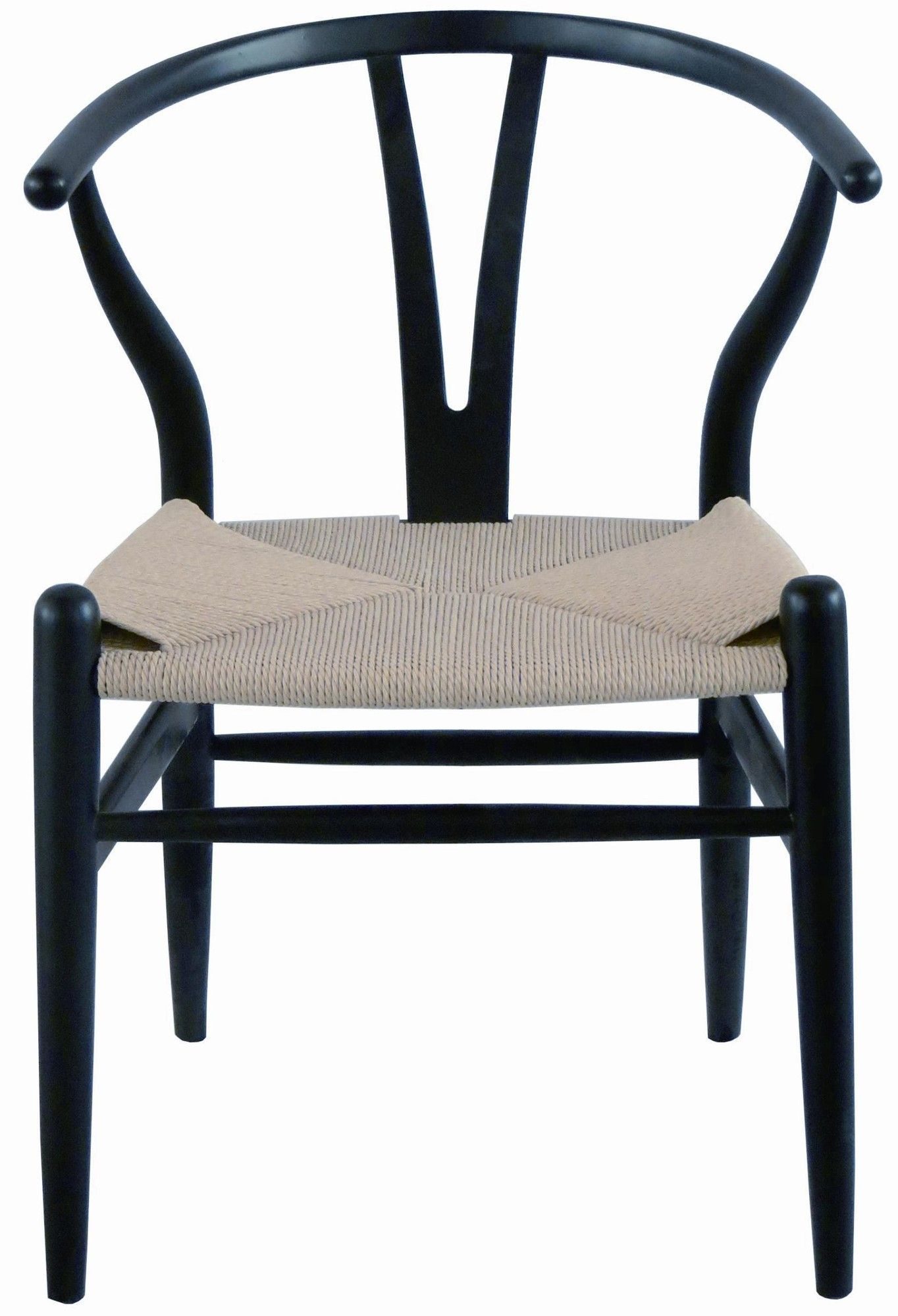 Best Abbott Side Chair Set Of 2 Chair Blue Chairs Living 400 x 300