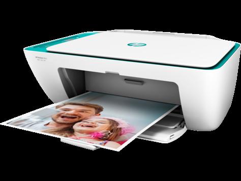 ESCANEA sin dificultades en HP DeskJet 2620, 2621, 2622 ...