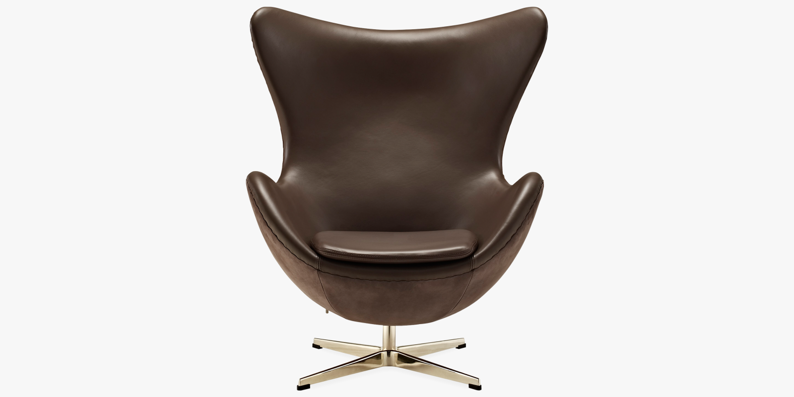 Arne Jacobsen Chair (With images) Arne jacobsen chair