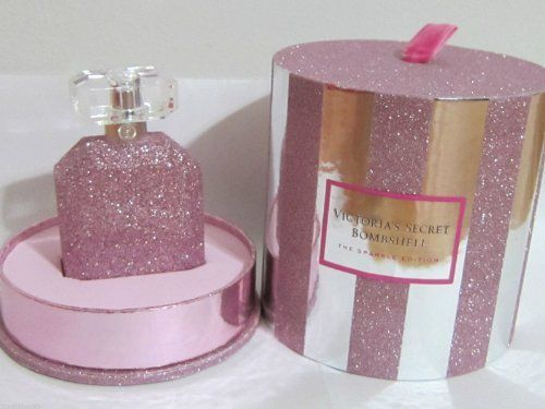 Of Body Victoria's Dream By Lotion Hydrating For Passion Secret 4jRqA35L
