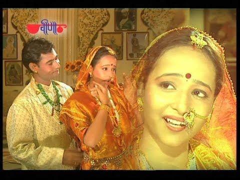 Papeeha Re Telugu Movie 1080p Torrent