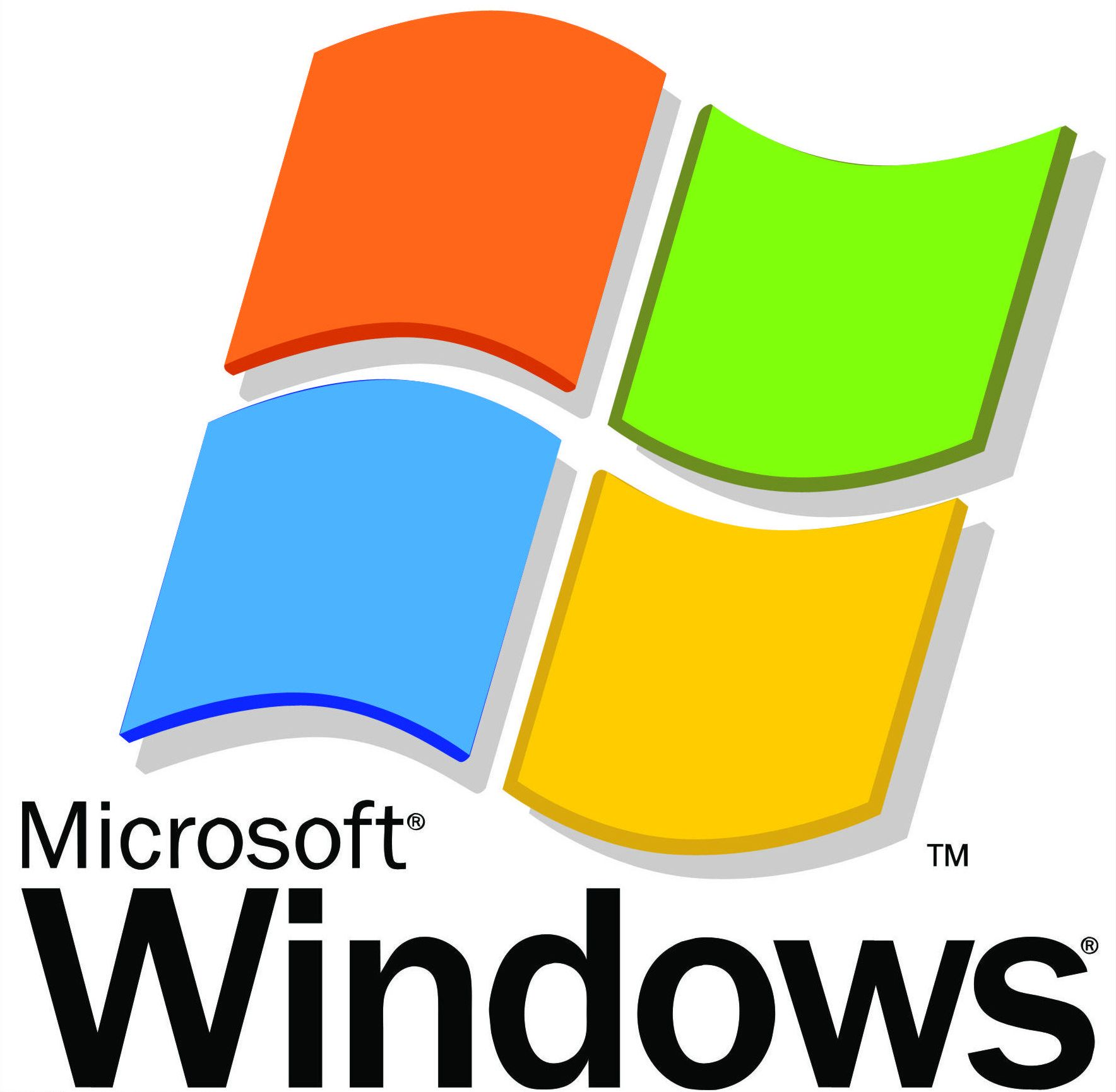 What is my IP address / MAC address? http//webtoasts