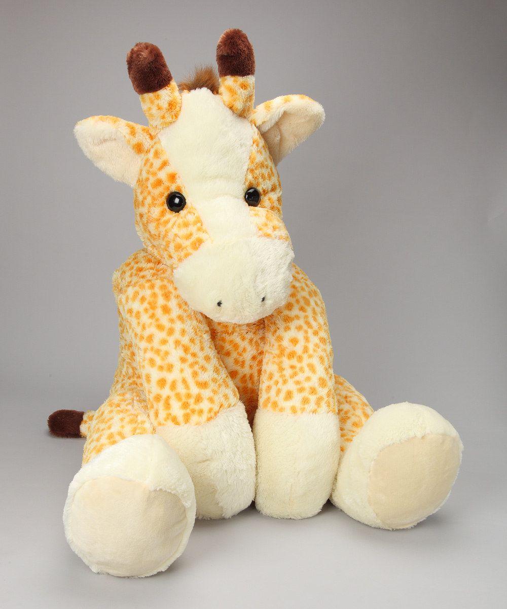 Large Tanner Snuggle Ups Giraffe Plush Toy Giraffe Plush Giraffe Plush Toy [ 1201 x 1000 Pixel ]