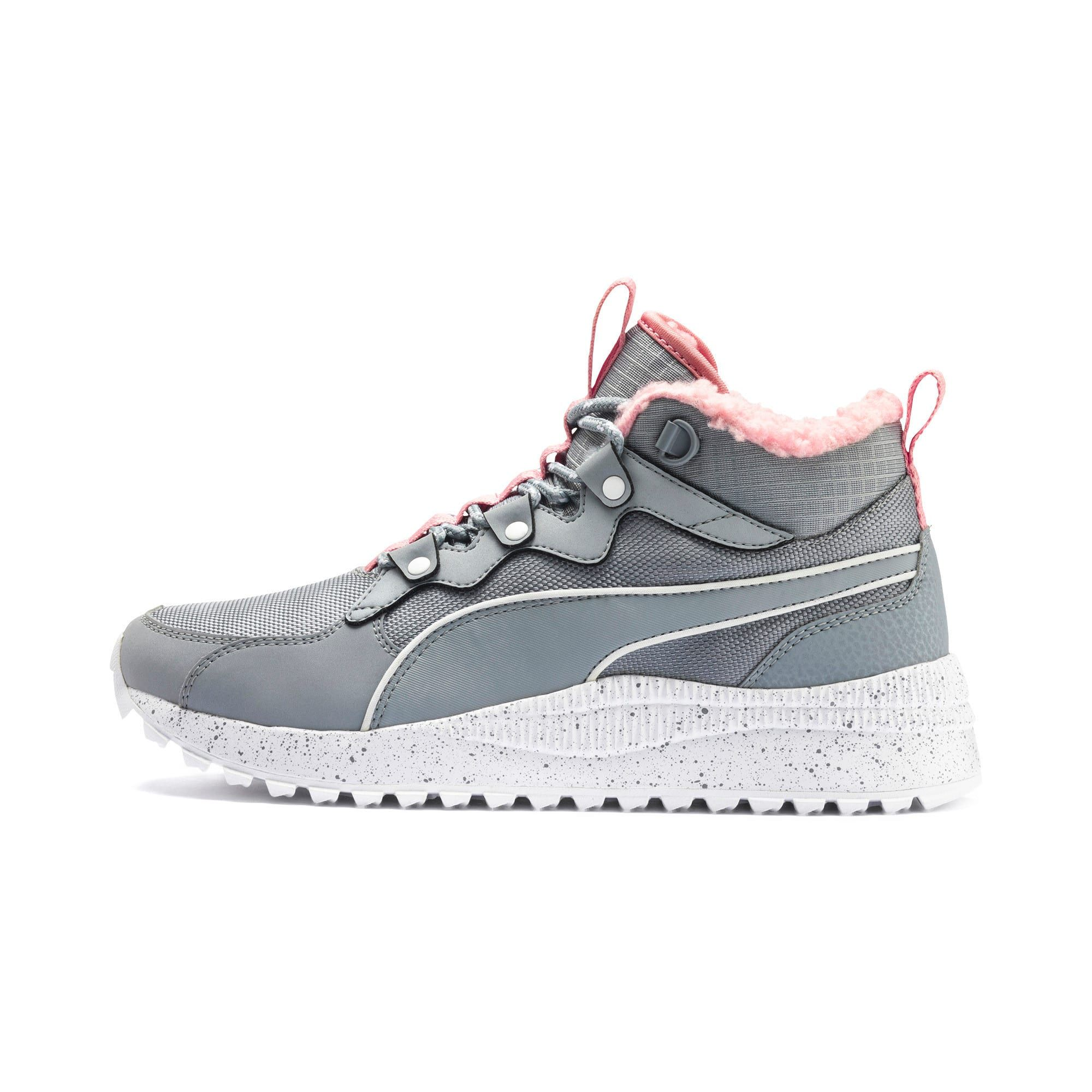 5.5 trainers sale