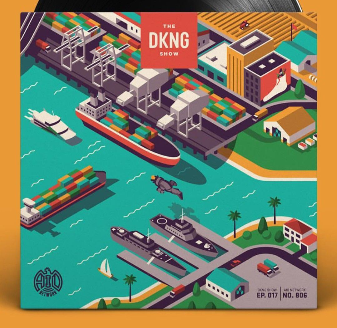 Pin Van Theo Ruys Op 14 Illustrations Edits