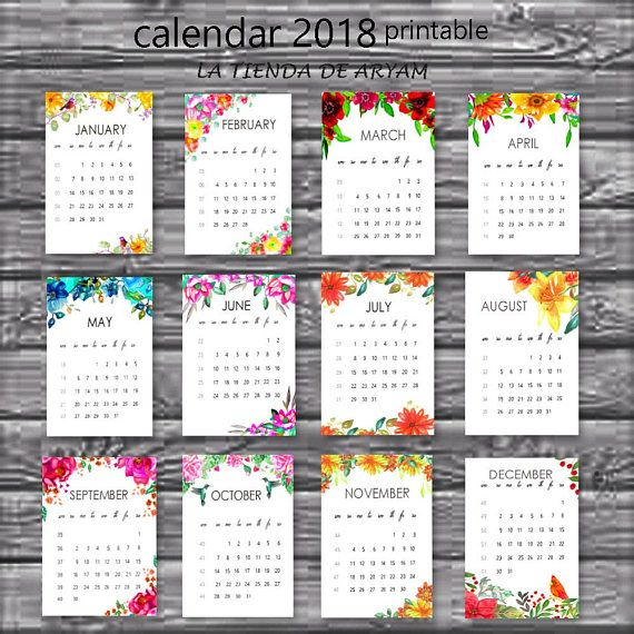 image regarding Printable Weight Loss Calendars identified as Pin upon Merchandise