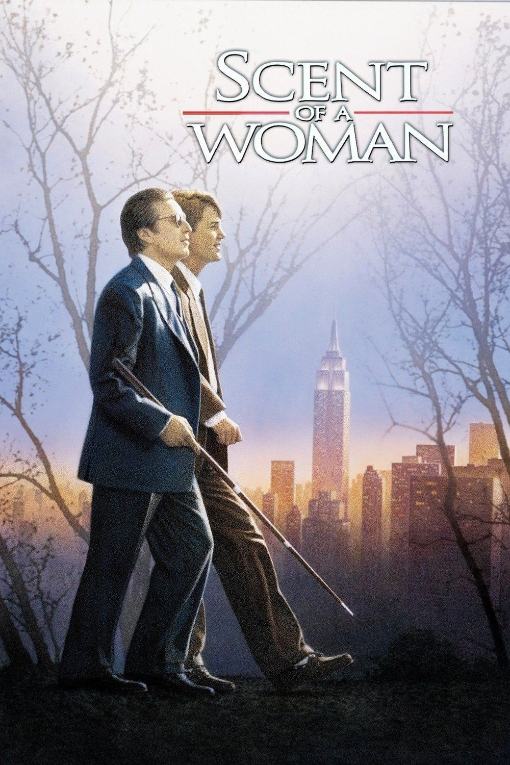woman on top movie online