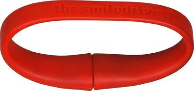 Compare and Buy Smiledrive Wristband 8 GB Pen Drive at Lowest Possible Price !!!