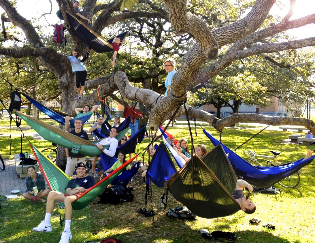 we can u0027t say enough good stuff about ostrander hammocks   get a double nest  you u0027ll have plenty of awesome african trees to hang it in  we can u0027t say enough good stuff about  eno hammocks   get a double      rh   pinterest