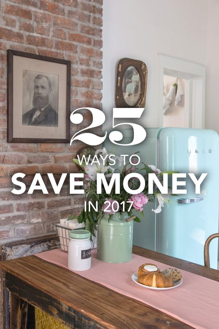 See how much you can save 25 creative ways to save money - How much do interior designers make a year ...