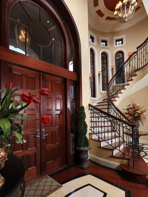 8.4 million royal elegance in naples florida .~wealth and luxury ...