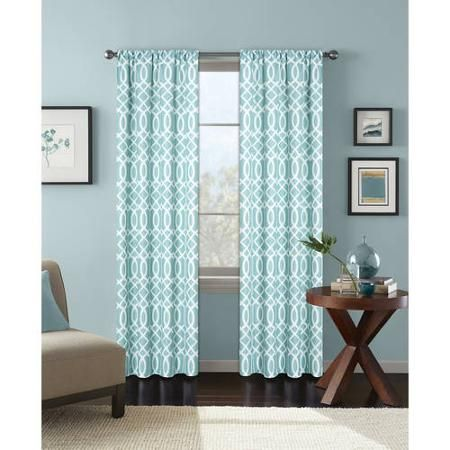 Better Homes And Gardens Flat Cage Curtain Rod Black Walmart Better Homes And Gardens Curtain Rods Home And Garden