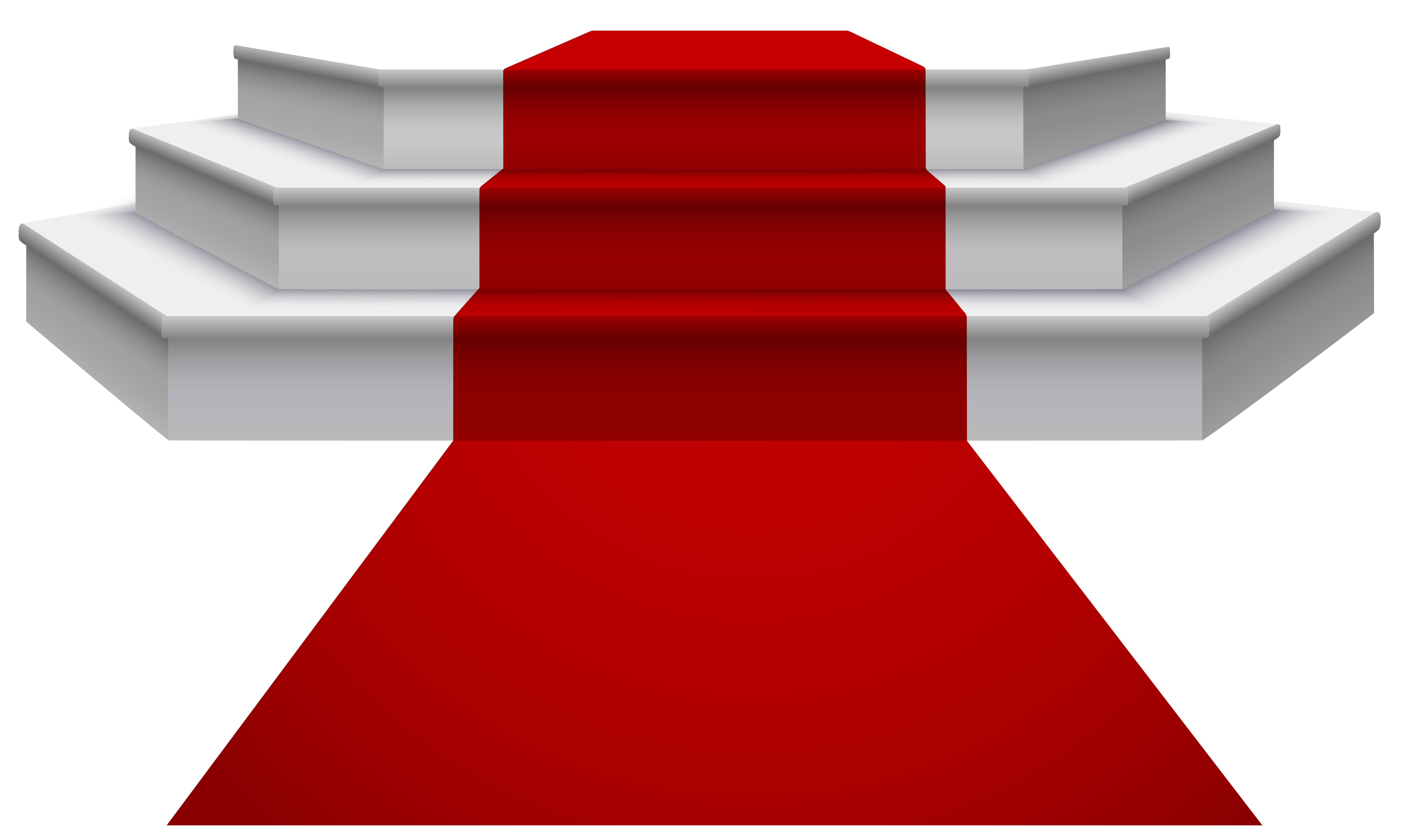 Image Result For Podium Png