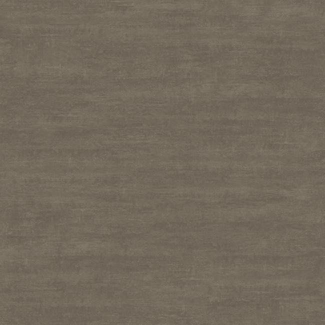 Wembly Wallpaper in Taupe by Ronald Redding for York Wallcoverings