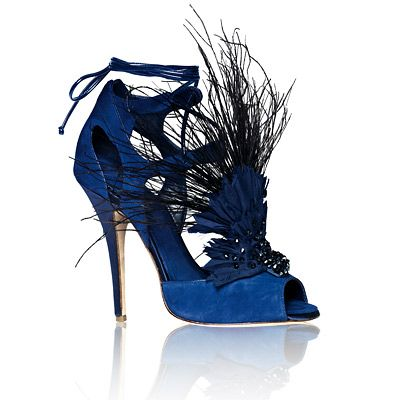 19c6997a93b Feather shoes