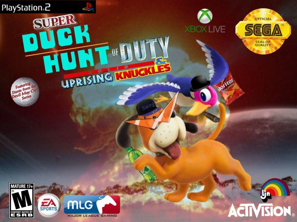 Mlg Fake Game Cases Google Search Video Game Memes Gaming Memes League Gaming
