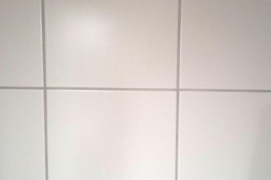 vergilbte küchenfronten reinigen | masion.notivity.co