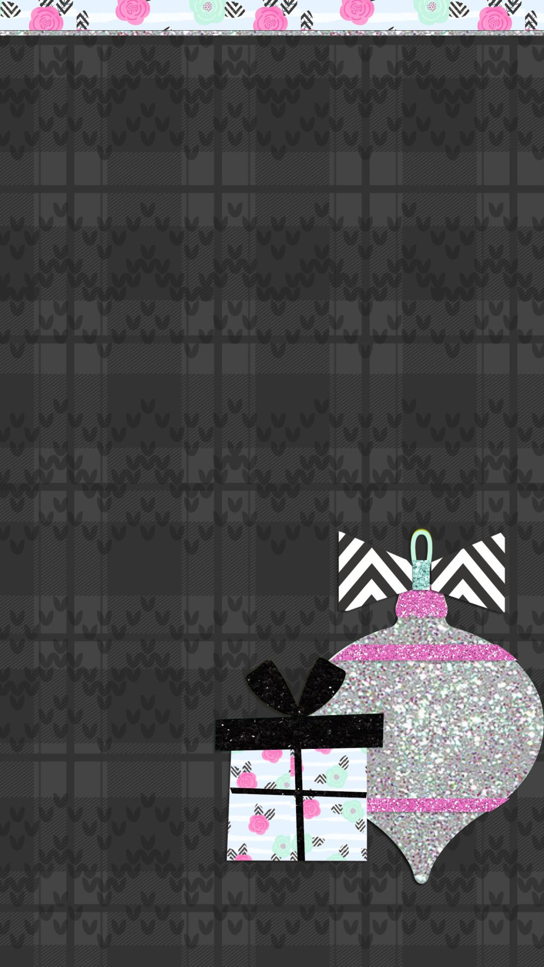 Celestekawaii Cell Phone Wallpapersdesktop Wallpapers O Kitty Wallpaperdesigner