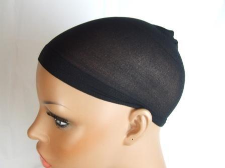 Épinglé sur #Natural hair