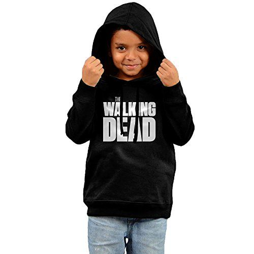 """5c47b662a05b Search Results for """"t shirts"""" – Page 5 – thewalkingdeadtvshow"""