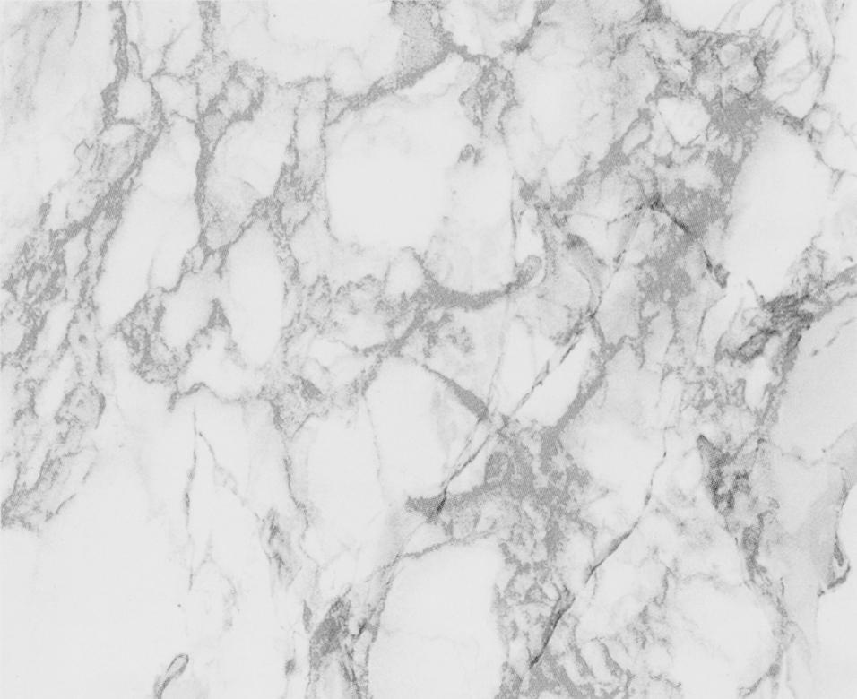 D C Fix Design Klebefolie Marmor Grau Marmi 45 X 200 Cm In 2020 Klebefolie Marmor Folie