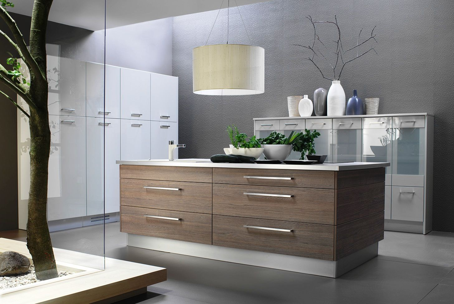 rv kitchen cabinets Image result for laminate for RV cabinets