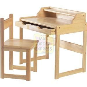 1000 images about childrens desk and chair sets on pinterest childrens gifts desk chairs and desks childs office chair