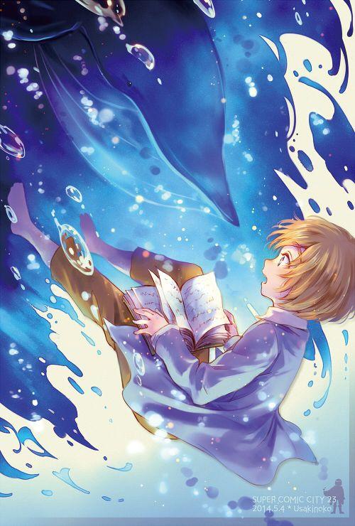 Armin Arlert Attack On Titan Attack On Titan Art Titans