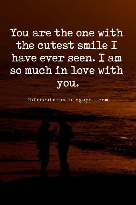 Beautiful Love Quotes Extraordinary Inspirational Sayings About Love With Beautiful Love Pictures