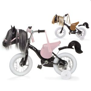B34108 - Horse Themed Gifts, Clothing, Jewelry and ...