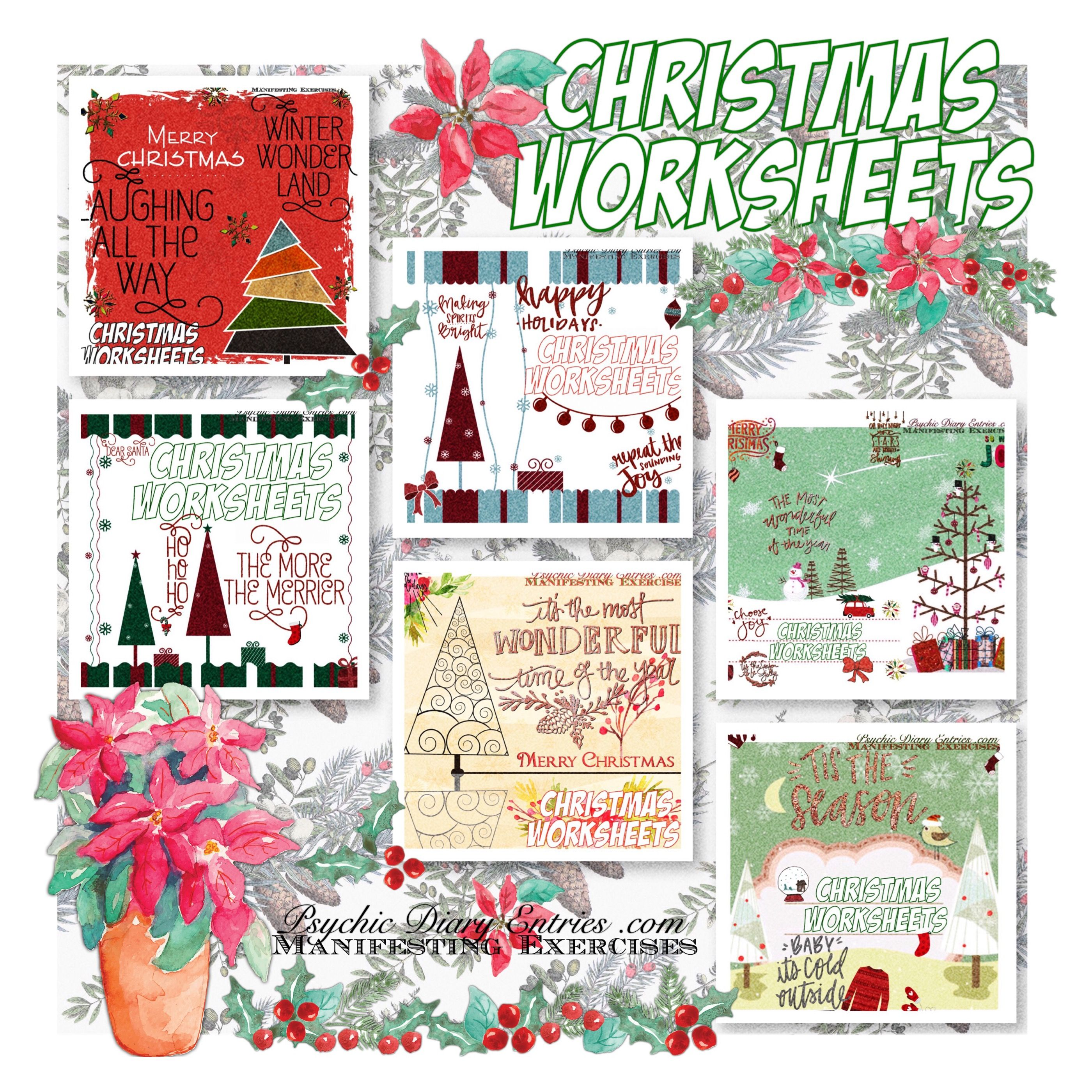 Create Your Best Christmas Ever There S A Plethora Of