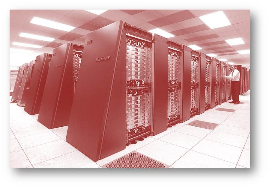 Datacom Networking Courses Huawei Networking Certification Courses
