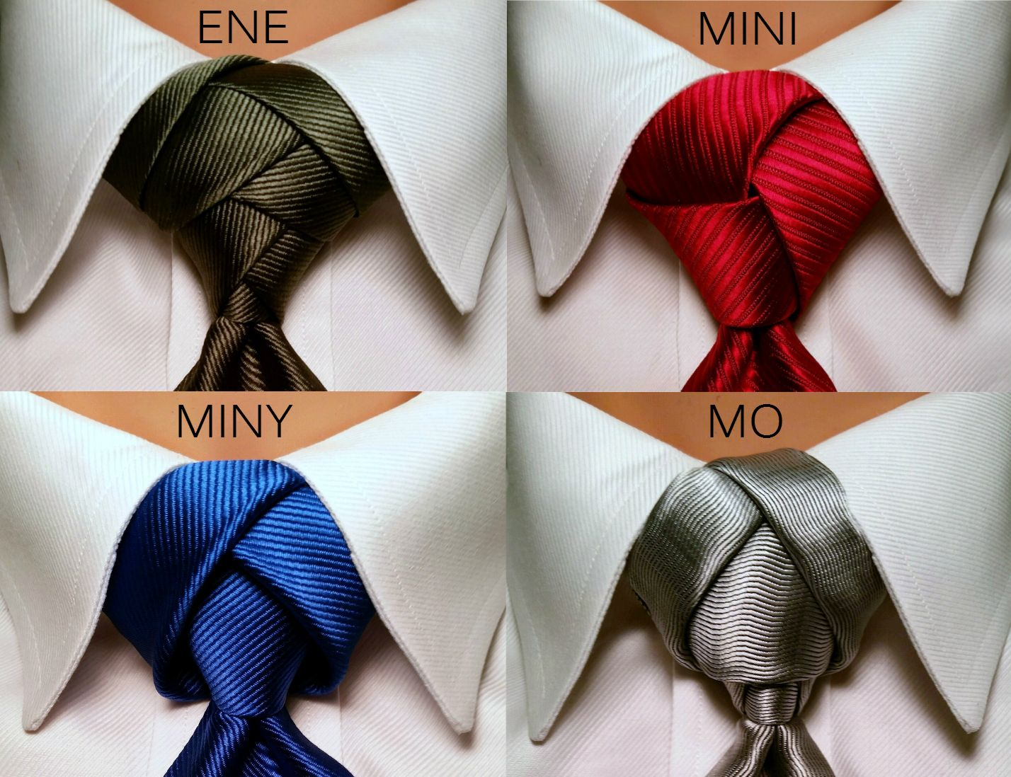 How to tie the dread knot youtube how to tie necktie knots how to tie the dread knot youtube how to tie necktie knots pinterest dreads youtube and necktie knots ccuart Gallery
