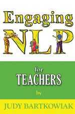 Engaging NLP For Teachers