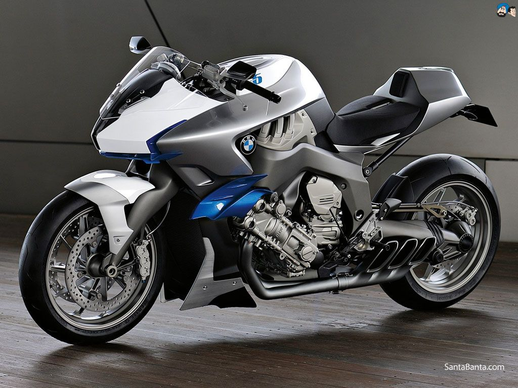 Search results for bmw cars and bikes wallpaper adorable wallpapers