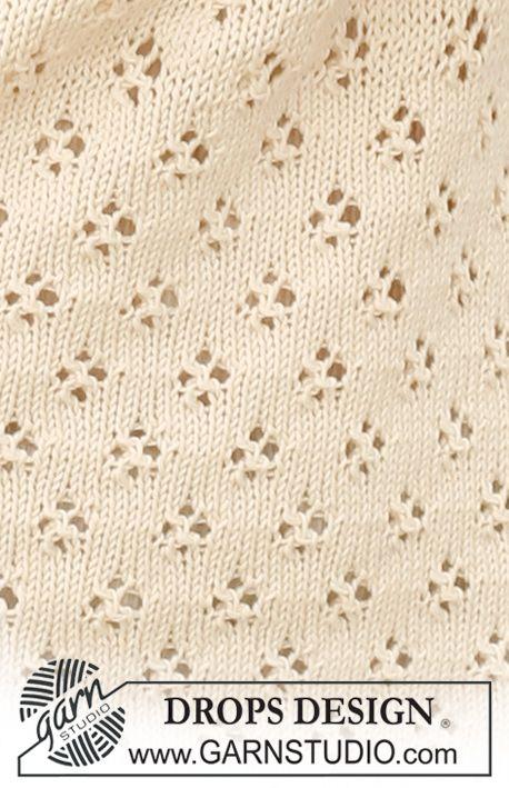 Free Pattern | layette | Pinterest | Ganchillo crochet, Túnicas y ...