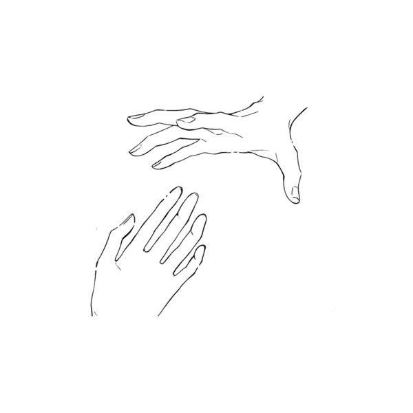 62c52de92d9088b9471c5b0a6feebe87 » Aesthetic Tumblr Drawings