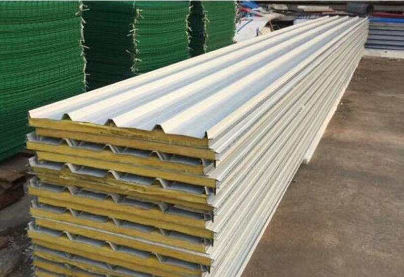 Colorcoatedsteelsheet Proplums Is A China Supplier Of Color Coated Steel Sheet Please Feel Free To Contact Us Denis Proplums Steel Sheet Steel Steel Plate