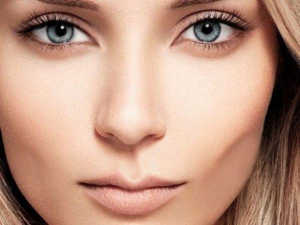 no makeup beauty tips