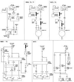 1979 Corvette Electrical Diagrams And Repair Automotive Wiring Diagrams Download Pdf On Akuvo Wiring Electrical Diagram Diagram Corvette