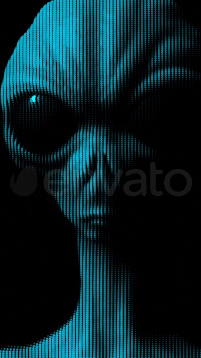 Alien / Extraterrestrial  3d, alien, animation, area 51, character, extraterrestrial, flying saucer, futuristic, humanoid, martian, mystic, space, spaceship, ufo, X-Files