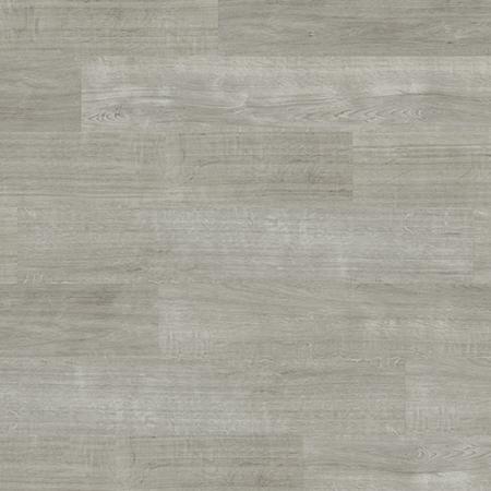 Light Wood Floors With Luxury Vinyl Flooring Tiles