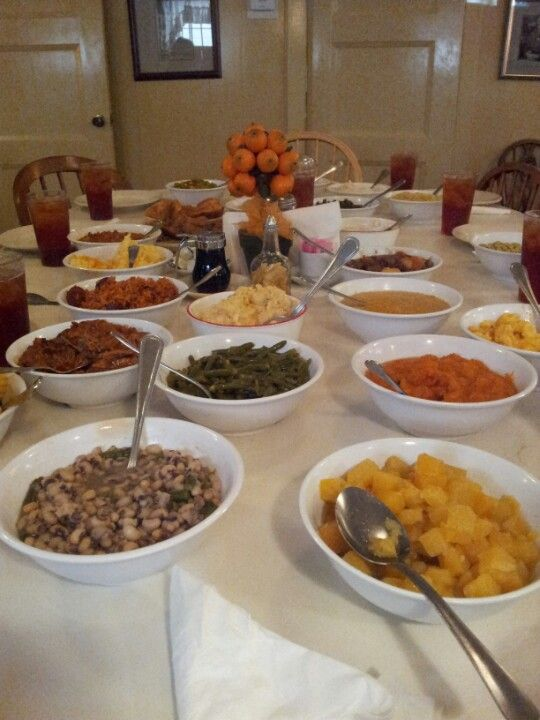 Mrs Wilkes Dining Room Sweet Potato Souffle Food Lover Okra Recipes