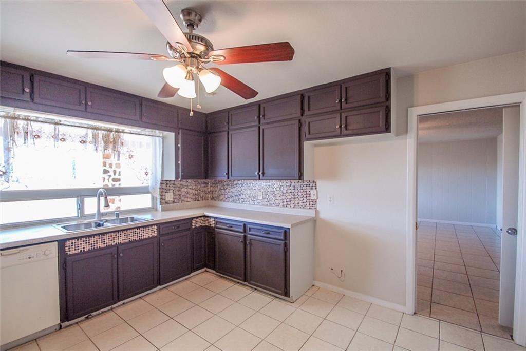 305 Crystal Drive El Paso Tx 79912 Photo 25 Home Com Home