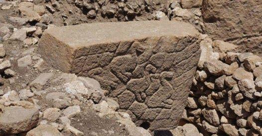 Ouça a língua falada pelos nossos ancestrais há 6.000 anos | Curto e Curioso