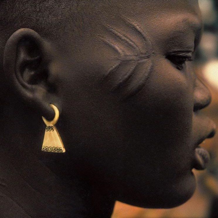 Ashya On Instagram Dinka Tribe Sudan Cc Africanceremonies