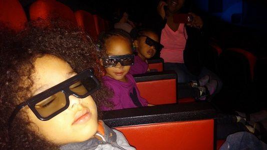 REVIEW: Legoland Discovery Center | Macaroni Kid | Atlanta area ...