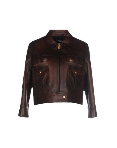 d6ffab2212f0 Miu Miu Women Jacket on YOOX. The best online selection of Jackets Miu Miu.