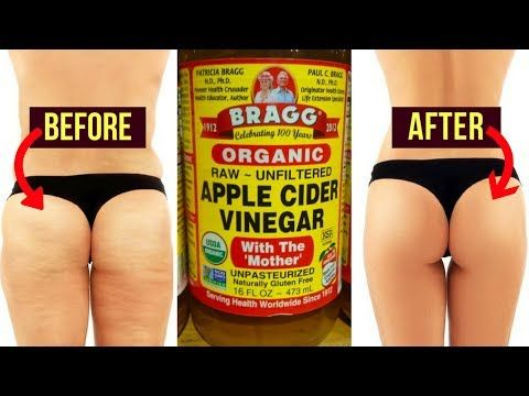 Bed Time Drink How To Lose Belly Fat Overnight Drink Fat Cutter